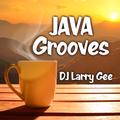 JAVA Grooves