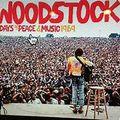 15_FadeIn<>FadeOut_Woodstock