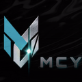 MCY - Thaibeat Viahouse (VIP Private Team) Private Mixtape 2020