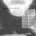 Rooter - Hot Spot Session 06 feb 2016