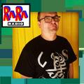 XPERIMENTADOR AKA DJ DENN THE MAN   06-03-2021