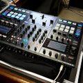 LF Radioshow vol. 15 w/ Betafuture | Part One: The Set | www.reakcia.net