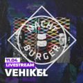 VEHIKEL (SOLO SET) >> Part 2 by Harco @ Nachtburger in Burgerweeshuis - 11/04/2020