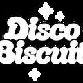 Disco Biscuit 2021 Lee James