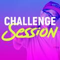 DJ NACH - Challenge Session