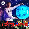 Talking Stories 40