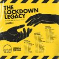 Breakz - LDL 14 - June 2021 - Vocal Liquid DnB