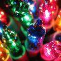 Christmas Bells & Lights(Wintersong Mix)
