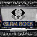 FlipsideLondon Radio Episode 95 GLAM ROCK