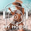 My House Radio Show 2021-09-04