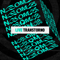 NBOMB LIVE TRANSTORNO - @CHEROLAINNE SET MIX