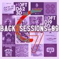 Back 2 Sessions 09 (2021)
