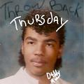 Throwback Thursday #4