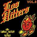 Los Hitters Vol.8