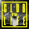 CLUBLIFE by Tiësto Podcast 758