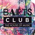 Colorise @ Barts Club Barcelona - May 2015