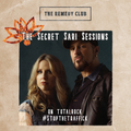 The Remedy Club - Secret Sari Sessions on TotalRock