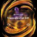Trancelestial 241