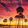POOL VIBES VOL. 6