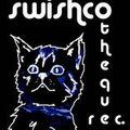 spheredelic on air side fx - nikea bustla presents swishcotheque