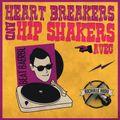 #410 RockvilleRadio 30.09.2021: HeartBreakers'n'HipShakers With BeatBaerbl