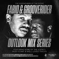 Fabio & Grooverider - The History Mix