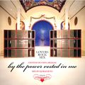 BY THE POWER VESTED IN ME - SOUL ROOTS LOVER'S ROCK REGGAE