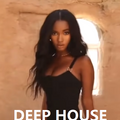 DJ DARKNESS - DEEP HOUSE MIX EP 54