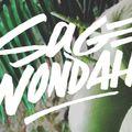 ARTGANG PRESENTS : SAGEWONDAH'S LATE SUMMER MIX