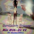 EuroDance Summer Mix #06-20 V2