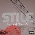 Stile - Open Format Mixtape vol. 1
