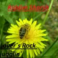 Riddim Shorsh - Lovers Rock Jugglin´