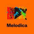 Melodica May 7 2018