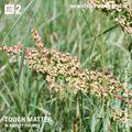 Tough Matter w/ Ashley Holmes - 26th September 2020