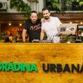 Partydul KissFM ed574 vineri - ON TOUR Gradina Urbana Bucuresti