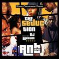 The Seduction [Rnb Edition] - Dj Byester