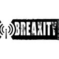 Breaxity 10 May 2019 Guest Dj Stubborn