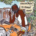 Strictly Buju !! by Straight Sound
