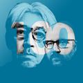 VF Mix 100: Ryuichi Sakamoto by Jóhann Jóhannsson