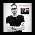 FUTURE IBIZA - Cristian Ferretti Radio Show June 2021