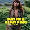 I LOVE DJ BATON - GLAMPING SUMMER