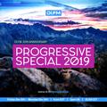 PhuturePhil - DI.FM 20th Anniversary Progressive Special - December 2019