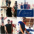 H.O.S.H. B2B ADRIATIQUE B2B MIGUEL CAMPBELL - FOREVER YOUNG - 11 SEPT 2014