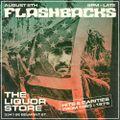 Flashbacks 8.8.19 Part 2