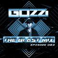 The Blast Mix Episode #83 {Quarantine Editions} w/ Special Guest DJ (Bodega Brad)