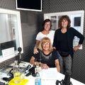 Nosotras - Susana Frangi - 11-03-19