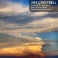Ian Campbell: DJ Mix 017 (Side B) - Liquid Drum & Bass