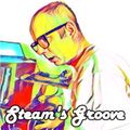 Steam's Groove - (episode 5)