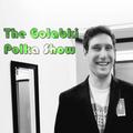 Golabki Polka Show - Ben Lynn (5/9/2021)
