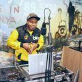 DJ BLING PON DE MIX DJ BLING PON DE MIC 3